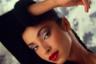 """В начале 1990-х Рок решила, что ее тяготит звание «музыкального» фотографа, однако изменить профессиональное направление оказалось сложнее, чем она думала. «Я ненавижу, когда меня относят к какому-то направлению. Поэтому в ранние 90-е я приняла сознательное решение заняться другой фотографией. Но в Великобритании это было очень трудно — все ждали, что я буду снимать музыкантов. Мой успех, достигнутый в 80-х, мешал мне развивать свое портфолио»,  — <a href=""""https://lookphotofestivalblog.wordpress.com/2015/05/12/sheila-rock/"""" target=""""_blank"""">делилась</a> она в интервью для ливерпульского фестиваля фотографии LOOK/15."""