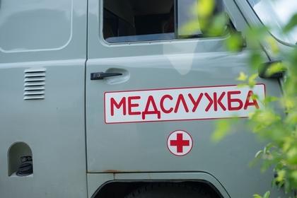 Россиянину с сердечным приступом сделали укол обезболивающего и отправили домой