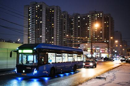 Названы районы Москвы с дешевыми съемными квартирами