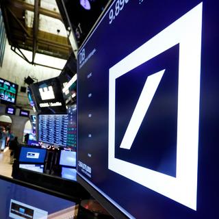 Банк восточный кредит наличными онлайн заявка омск