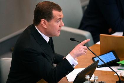 Вслед уходящему Порошенко: Что попало под новое эмбарго Российской Федерации против Украины