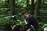 Немка Ангела Шанелек является редким современным режиссером, который с первых же работ выработал собственную грамматику киноязыка — основанную на допущениях и упущениях, лакунах сюжета и парадоксальном диссонансе звука и изображения. «Я была дома, но...», принесший Шанелек режиссерский приз последнего Берлинале (первую большую фестивальную награду в карьере), эту манеру кристаллизует в портрете вдовы и матери, постепенно приближающейся к нервному срыву — и хотя в сравнении с ранними фильмами Шанелек здесь уже можно говорить о некотором вырождении ее авторского стиля, это по-прежнему кино, во-первых, мало на что похожее, а во-вторых, тренирующее зрительскую волю к интерпретации того зрелища, что от простых объяснений уворачивается.