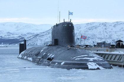 Россия против США подготовит «тихих охотников»