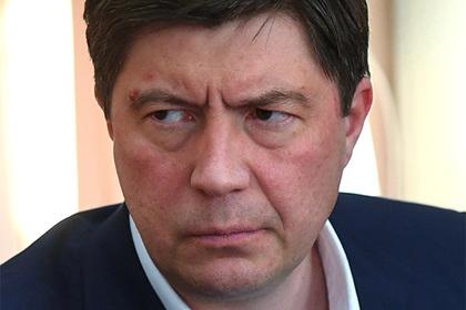 Основного владельца банка «Югра» отправили под домашний арест