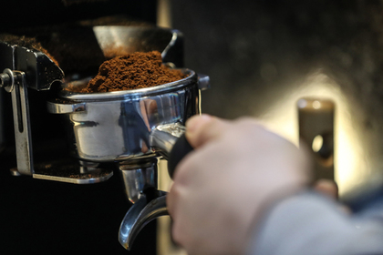 Названа полезная доза кофе