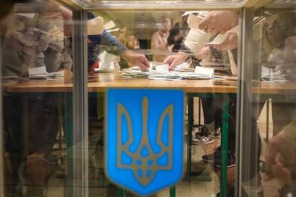Матвиенко заявила о необходимости диалога с новым президентом Украины