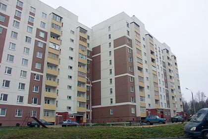 Найдена самая дешевая квартира Подмосковья