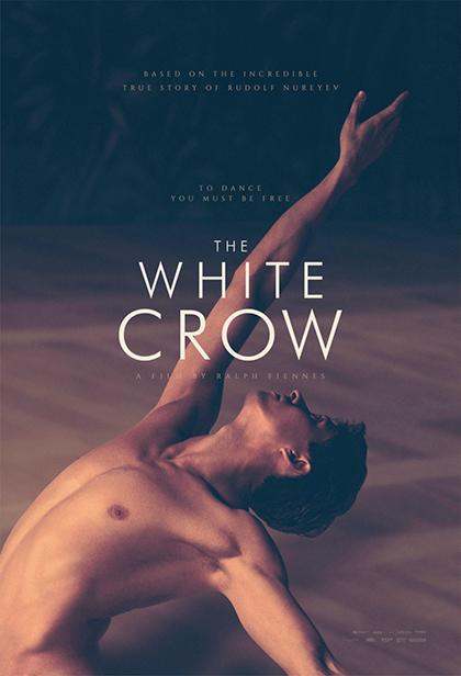 «Нуреев. Белый ворон» вышел в российский прокат 20 апреля. Отечественная премьера фильма, на которой его представлял режиссер Рэйф Файнс, состоялась днем ранее на Московском фестивале.