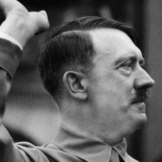 Сталин... и другие... лидеры прошлого и современности. Блог Дэни.  Square_320_5f44d8a8149a4003e2a244165408c7e5
