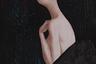 Свои планы на биеннале Зорикто Доржиев и его куратор Кирилл Алексеев обозначают через оппозицию официальным и тайным хранителям арт-процесса: «Цель проекта — показать, что не существует культурных приоритетов. Нет искусства признанного или официального, этического или морального. Есть только искусство хорошее и плохое». В Венеции работы бурятского авангардиста будут выставлены в подходящей обстановке — стенах англиканской церкви Святого Георга.