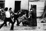 Столкновение в Лондондерри, 1971 год.