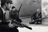 Кипрский конфликт 1964 года. Лимассол.