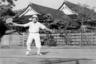 Акихито — старший сын императора Сёва и императрицы Кодзюн. Он родился 23 декабря 1933 года и рос под присмотром американской воспитательницы, благодаря которой выучил английский и познакомился с западной культурой. Учился будущий император в школе для детей знати при Университете Гакусюин, в котором позднее и начинал получать высшее образование. Кронпринцем он был объявлен в 1952 году.