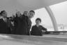 1 мая 2019 года кронпринц Нарухито официально становится 126-м императором Японии. Он будет первым монархом, который родился после Второй мировой войны. <br></br> Нарухито появился на свет 23 февраля 1960 года. Он, как и отец, учился в школе при университете Гакусюин, затем поступил и в сам вуз. Позднее он учился в Мертон-колледже Оксфорда.