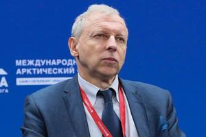 Россияне согласились повторить европейский опыт