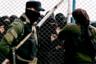 """Многие женщины, ныне живущие в лагерях для беженцев, как были, так и остаются ярыми сторонницами террористов. Еще на свободе они зачастую были членами специального полицейского подразделения «Аль-Хисба» — по сути, религиозной полиции нравов, а потому и в Аль-Холе они попытались воссоздать нравы «халифата».  <br></br> Как рассказывали журналисты агентства <a href=""""http://www.ap.org/"""" target=""""_blank"""" class=""""source"""">Associated Press</a>, полностью укрытые черным одеянием женщины постоянно пытались запугивать любого человека, который с ними разговаривал. Дети же при этом швырялись в посетителей камнями и называли их «псами» и «неверными»."""