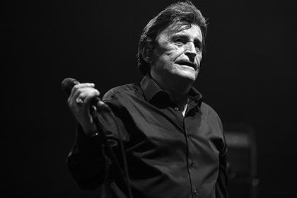 Французский солист Дик Риверз скончался в74-й день рождения