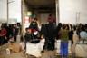 Бельгийка рассказала, что в Сирии ее сразу же поместили в специальный женский дом, куда затем привели женихов на выбор. Она остановилась на французе Караме Эль-Харчауи. По словам Самиры, мужчину позднее заключили в тюрьму на год за отказ воевать, а после освобождения он продавал яйца и кур.  <br></br> В 2016-м пара пыталась сбежать и заплатила контрабандисту, однако он присвоил себе все деньги, а семью сдал боевикам. Лишь в 2018 году им удалось скрыться вместе с двухлетним сыном и сдаться курдам. Те отправили Эль-Харчауи в иракскую тюрьму. Самира не верит, что его ждет справедливый суд, и сама пытается вернуться в Бельгию.  <br></br> «То, что мы увидели в ИГ, стало для нас уроком и позволило по-иному взглянуть на экстремистов. Все, чего мы хотим, — реинтегрироваться в наше общество», — заявила она.