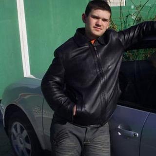 Иван Сорокоумов