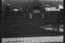 Разбомбленное здание школы Святого Корнелиуса. Нидерланды, 1944 год.