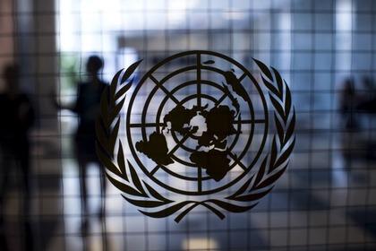 В ООН обсудят выдачу российских паспортов жителям Донбасса