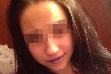 Российская школьница испугалась операции исбежала избольницы