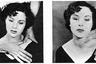 Женская истерия была обычным медицинским диагнозом, который ставился страдающим бессонницей, потерей аппетита, нервозностью и легкомысленностью. Ряд врачей полагал, что угнетающее состояние можно вылечить только принудительным спокойствием. На практике лечение сводилось к подавлению воли пациенток.