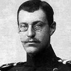 Вильгельм фон Урах