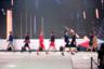 В течение нескольких дней участниц конкурса красоты Sky Lady 2019 готовили к финалу профессиональные стилисты, дизайнеры, мастера дефиле, фотографы. Проходили ежедневные репетиции под руководством постановщика конкурса.