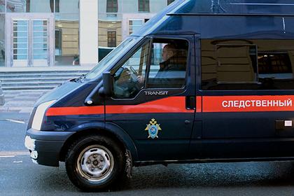 После стрельбы сдвумя погибшими вМоскве завели уголовное дело