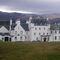 Замок Aberuchill Castle