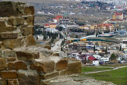 Названо число переехавших в российский Крым россиян