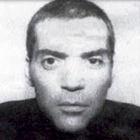 Ало Шаумянский