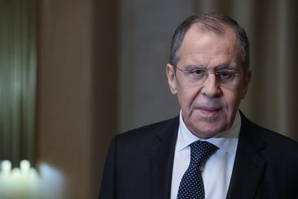 Россия нашла способ противодействовать планам США по Венесуэле