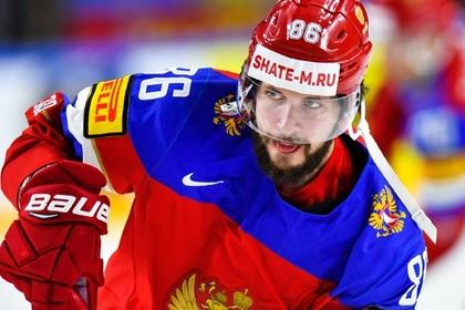 Никита Кучеров