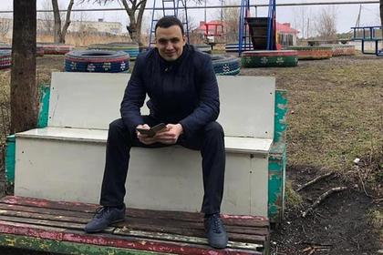 Стрелявший из автомата депутат Госдумы попросил не защищать его