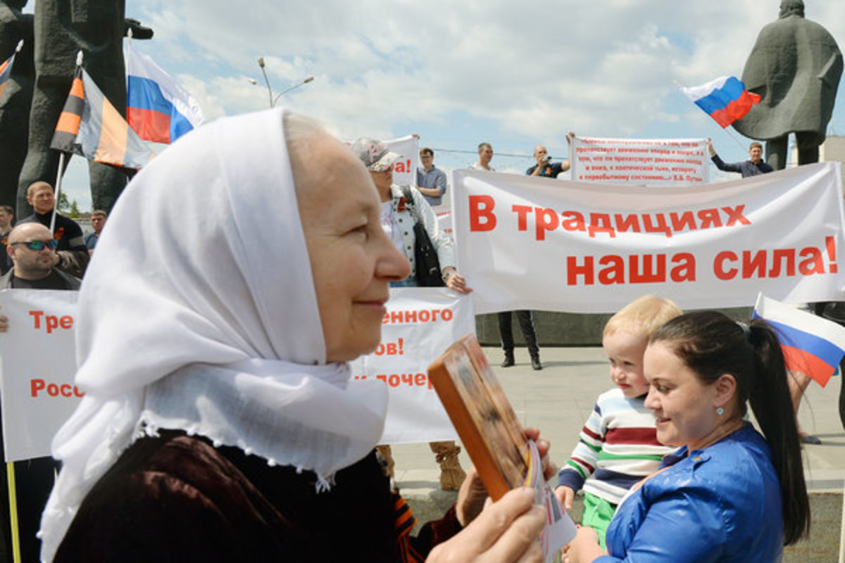 4f5128eea7b Эти законы могли защитить российских женщин. Почему их не приняли   Россия   Lenta.ru