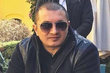Криминальные авторитеты выступили против главного вора в законе Азербайджана
