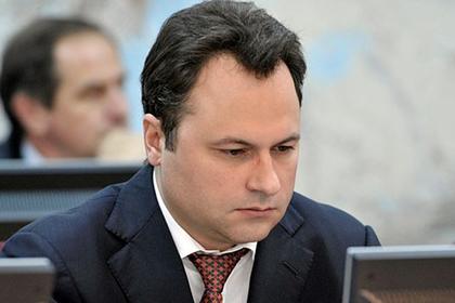 Алексей Газаров