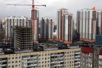 Россиян предупредили о скором подорожании жилья