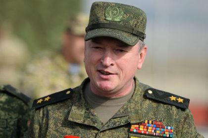 Российские военные исполнили мечту тяжелобольного ребенка прокатиться на танке