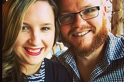 Родившаяся без матки женщина забеременела после редкой операции