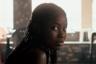 В основной конкурс Каннского фестиваля далеко не каждый год попадают дебютные работы — но Мати Диоп, как актриса, известная по ролям в фильмах Клер Дени и Антонио Кампоса, дебютантка с редкой киношной родословной: ее дядя Джибриль Диоп Мамбети снял лучший африканский фильм всех времен «Туки-Буки». Более того, «Атлантика» — вольный сиквел этого поэтического постколониального шедевра, история молодой девушки из Дакара, возлюбленный которой в одночасье исчезает без следа, судя по всему, оказавшись на одной из многочисленных лодок с беженцами, направляющимися в Европу.