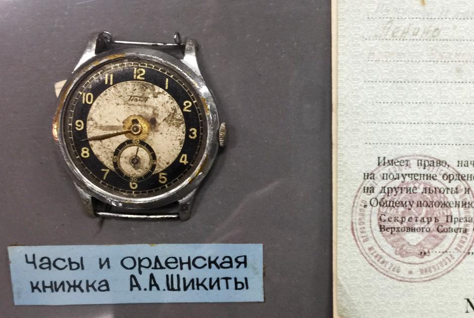 Нужны часы продам кому ломбард ролекс часы