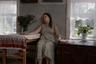 Если участие в официальной каннской программе Кантемира Балагова после успеха «Тесноты» было ожидаемым, то включение в нее еще одного российского фильма — в ту же секцию «Особый взгляд» — можно считать самой настоящей сенсацией, тем более, что ни одну из предыдущих картин Ларисы Садиловой Канны не замечали. В своем первом за шесть лет фильме «Однажды в Трубчевске» режиссер воспевает неизбывную среднерусскую тоску русской провинции — в которой личные, частные драмы (главную героиню Садилова сравнивает с Анной Карениной) разворачиваются на хорошо знаком фоне иллюзорности социального и экономического развития.