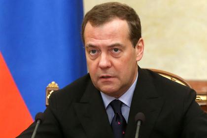 Руководство: РФ должна войти втоп-5 экономик мира в 2023