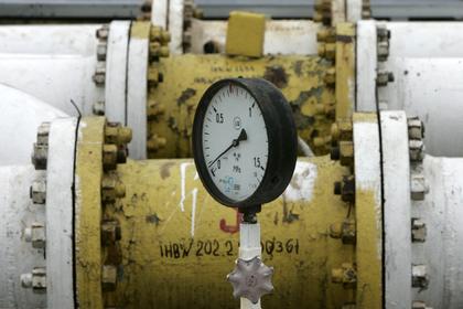 В порту Усть-Луга возобновили поставки качественной нефти