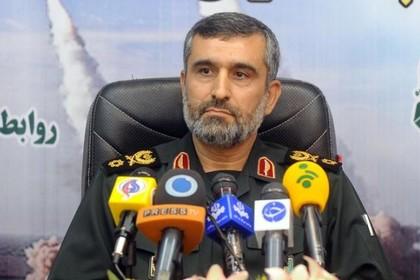 Амир-Али Хаджизаде