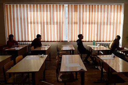 Педагог музыки вЮжно-Сахалинске назвала ученицу дурой