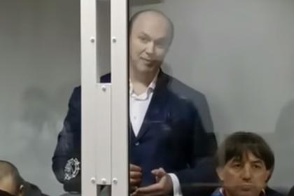 Константин Пискарев